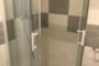 Salle de bain Location II